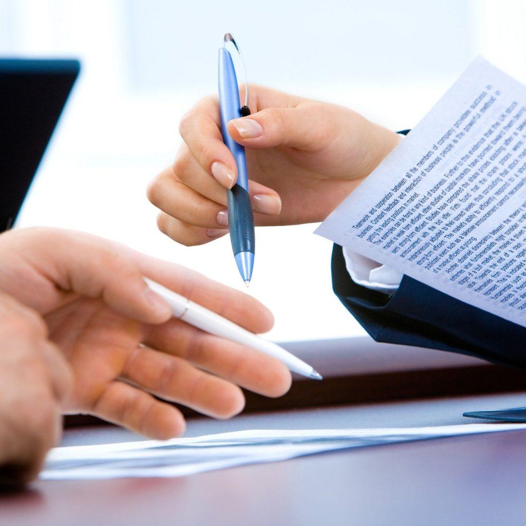 Requisitos para acogerse a las ayudas al alquiler de vivienda durante el estado de alarma.