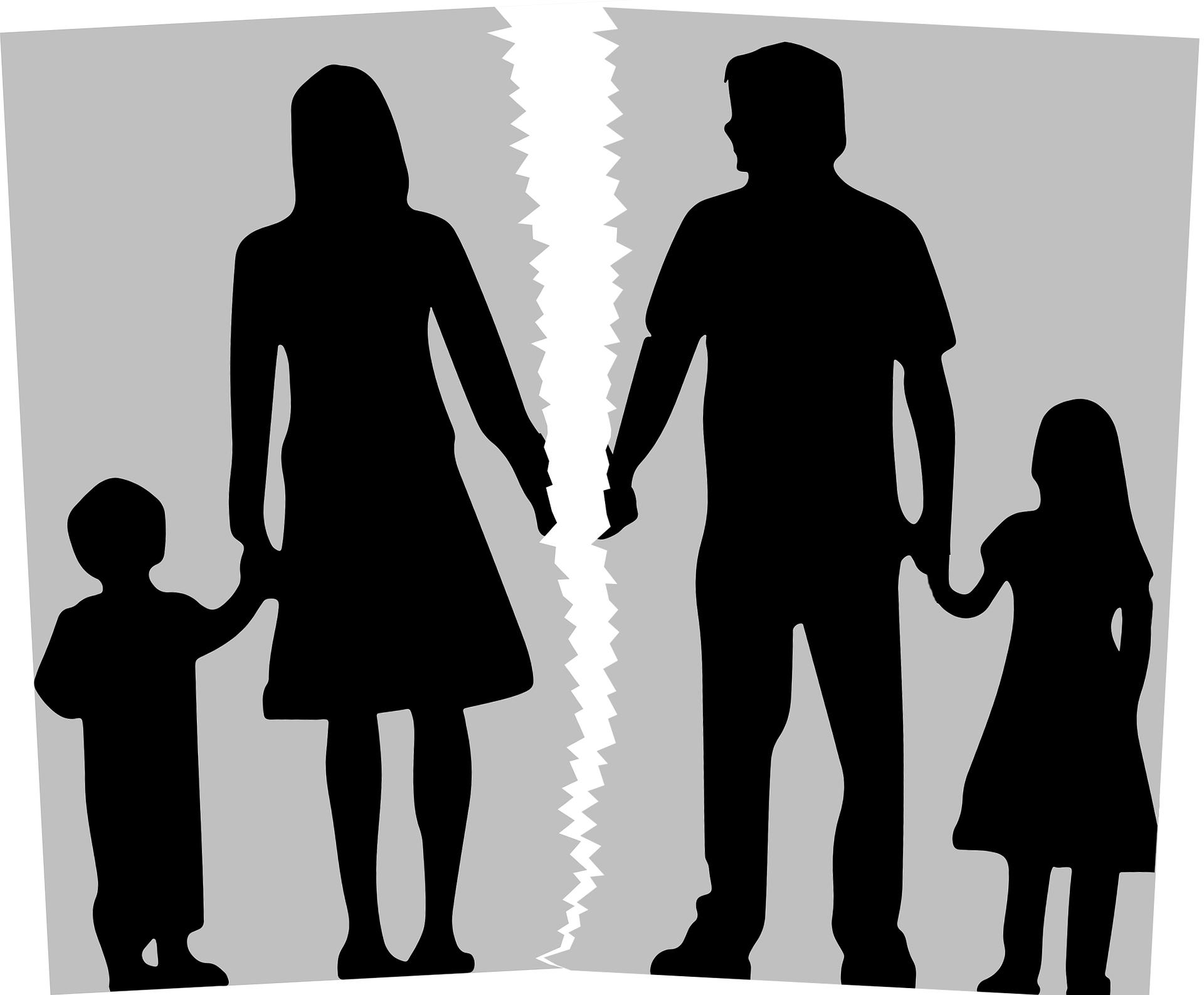 EL INFORME PSICOSOCIAL EN EL PROCEDIMIENTO DE FAMILIA